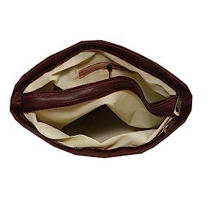 handbag, womens handbag, handbag for womens