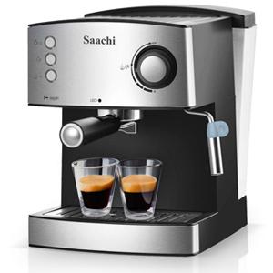 Saachi Coffee Maker