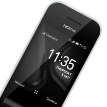 nokia-2720-flip-grey-dual-sim