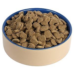 Low Fat Low Fibre Dog Food Uk