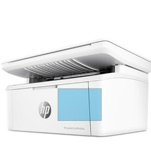 HP LaserJet Pro M28w - Impresora láser (USB 2.0, WiFi, 18 ppm ...