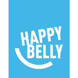 Happy Belly(ハッピーベリー)