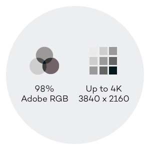 ワコム 液タブ 31.5型 Wacom Cintiq Pro 32 ブラック オリジナルデータ特典付き TDTH-3220/K0