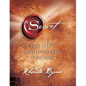 the secret 10th anniversary pdf free download