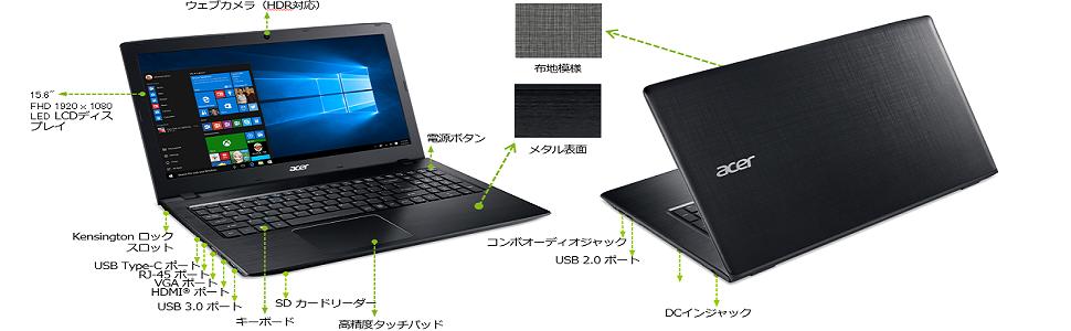 notePC_image_slide4