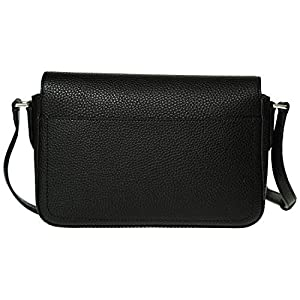 DKNY Womens Crossbody Bag