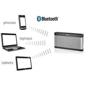 bose bluetooth speakers amazon. powerful performance bose bluetooth speakers amazon