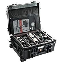 Vanguard Divider Bag 37 Kameratasche Zubehör Für Kamera