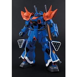 RE/100 機動戦士ガンダム外伝 THE BLUE DESTINY イフリート改 1/100