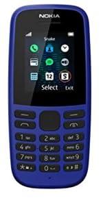 feature phone,nokia,basic phone