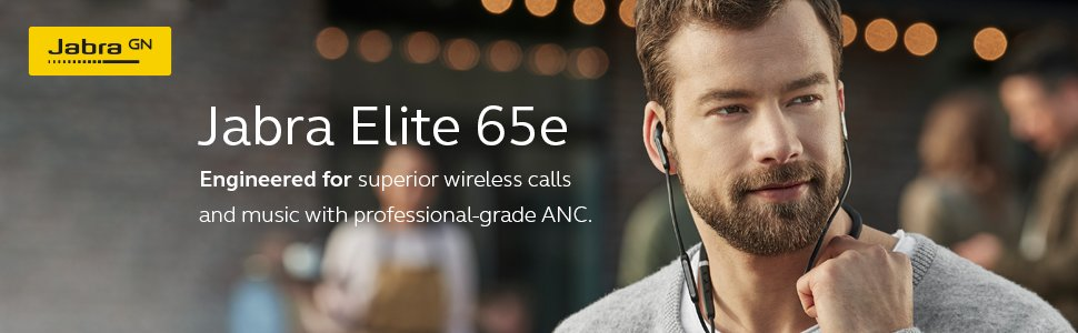 Superior call quality