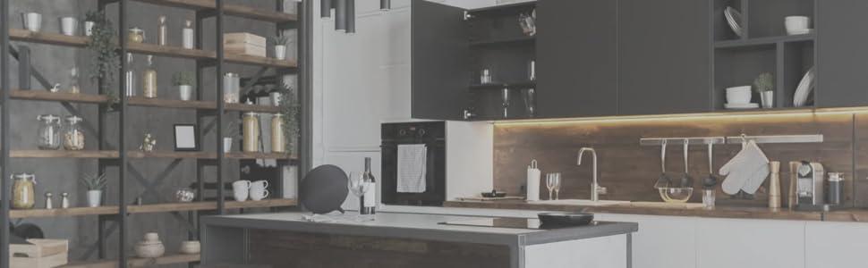 Weiss Ablagek/örbe Obstkorb Fr/üchtekorb Dekorativer f/ür Hochzeit S/üssigkeiten 3 Tier Obst Etagere Kekse Obstschale Gem/üsekorb Vintage Kuchen Kunststoff