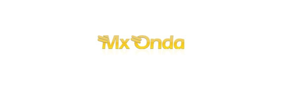 Mx Onda Mx-HC2184, Horno de Sobremesa, 45 L: Amazon.es: Hogar