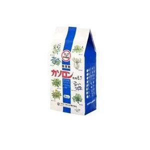 アグロ カネショウ カソロン粒剤 6.7% 3Kg