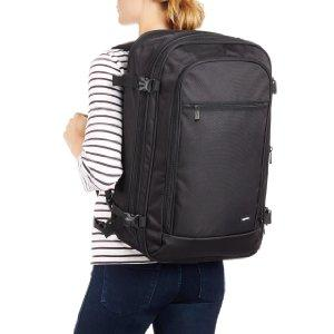 Carry On Travel Backpack Click Backpacks