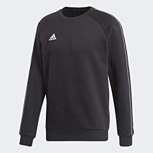 Aire Deportes Hombre Libre Amazon Adidas Ce9064 Sudadera es Y g0qA7