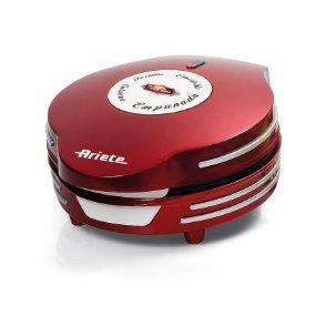 Ariete, del grupo DeLonghi, es una marca de prestigio, conocida a nivel mundial por su gama de pequeño electrodoméstico. Ariete está muy bien posicionado ...