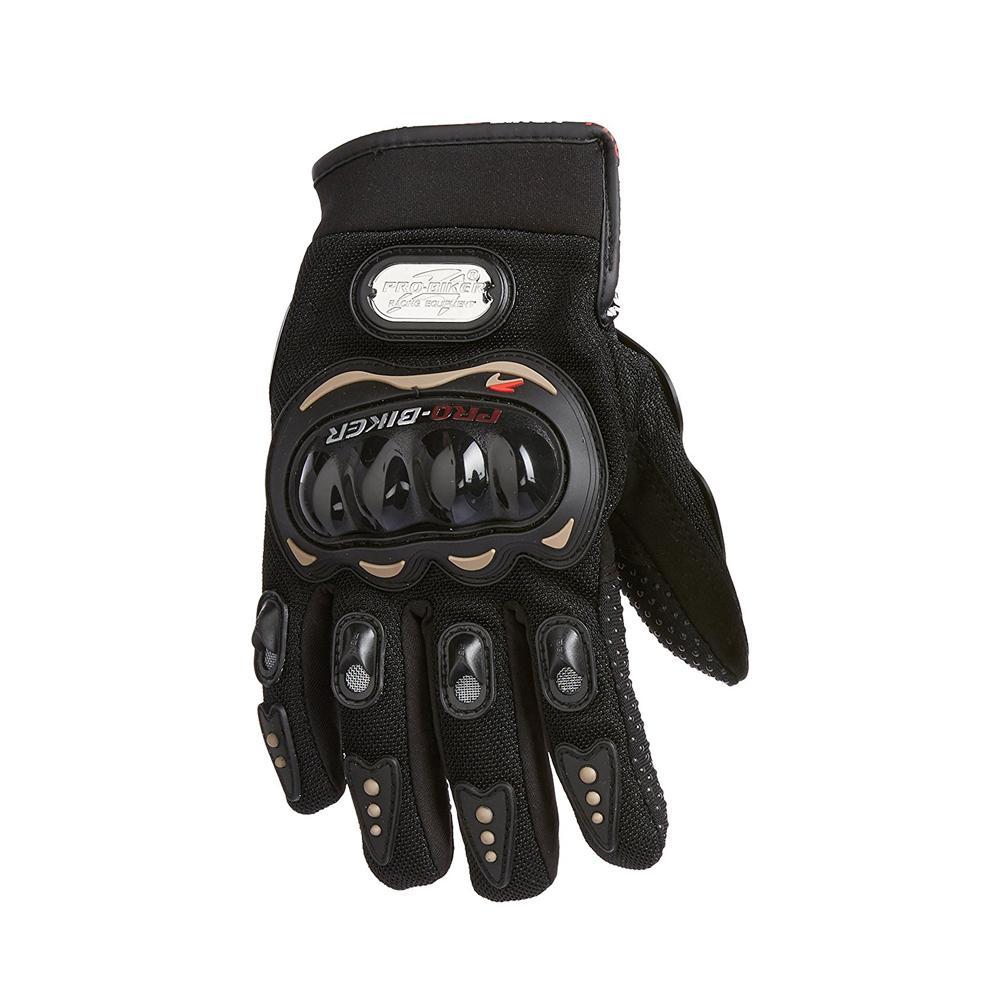 Winter Motorcycle Gloves Amazon
