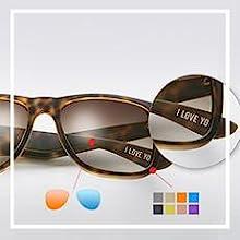 Lentes disponibles in varias colores 916527a57d57