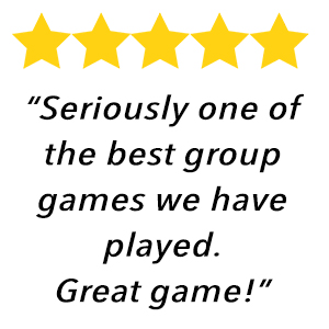 family fun game multiplayer