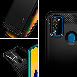 spigen cover, phone case, samsung phone case