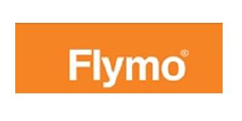 5x Flymo Blu Spool e linea si adatta Minitrim Auto Plus Mini Trim Contour XT