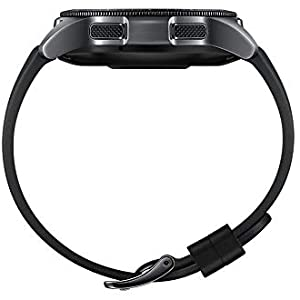 Samsung Gear S4 Smart Watch Galileo 42mm