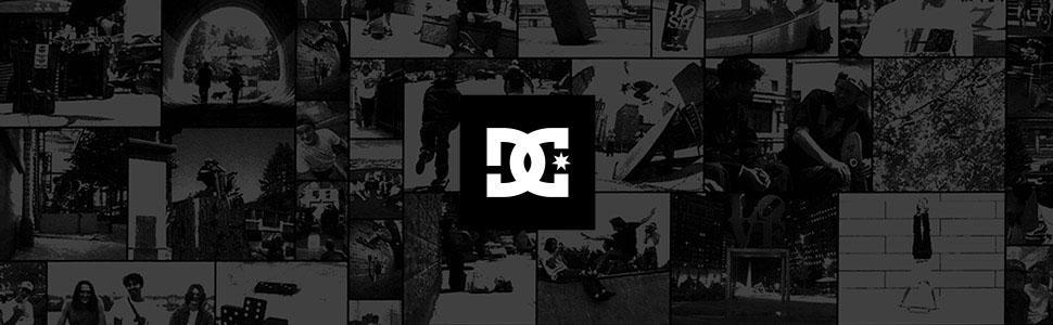 DC Scarpe, skateboard, skate, court graffik