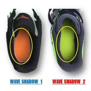 SHADOW 2 WIDE
