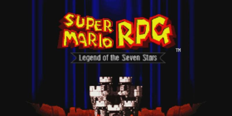 Super Nintendo - Consola SUPER NES Classic Mini: Nintendo