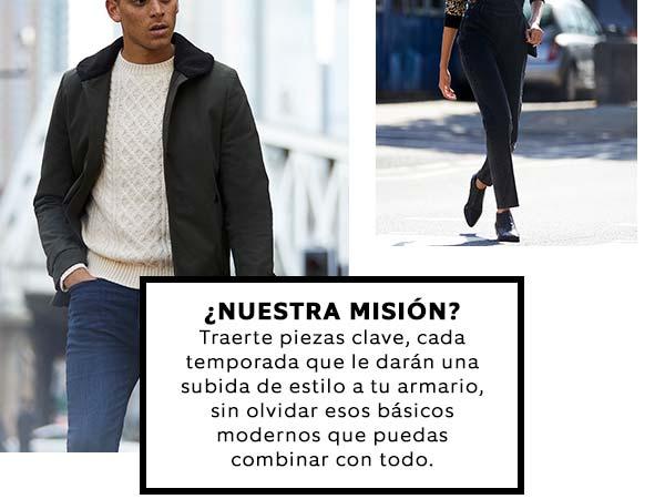 find. Camisa Formal Hombre, Blanco (White), Medium (Talla del ...