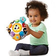 VTech, Baby, Toddler, Preschool, Toys, Fun
