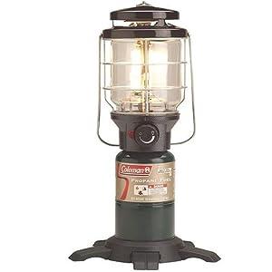 Old lanterns of value coleman Vintage Coleman