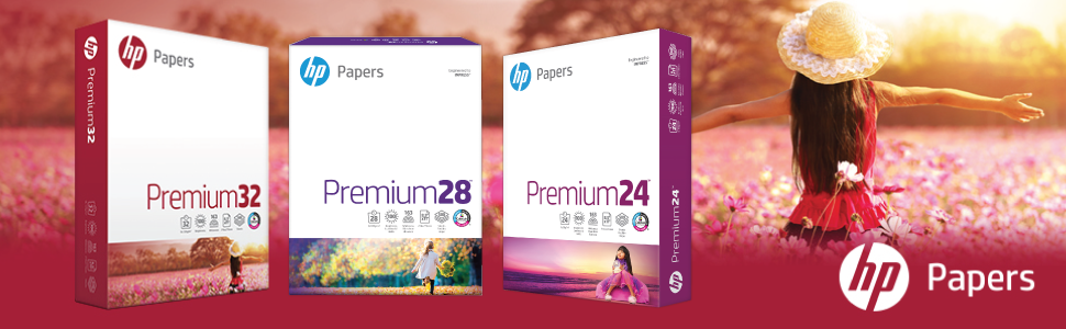 premium paper;printer paper;copy paper;amazon basics paper;gp paper;boise paper;white paper;8.5x11