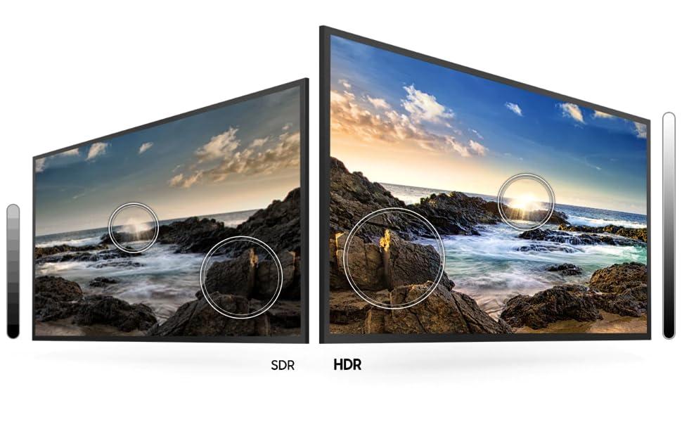 samsung-tv-ue43tu7190uxzt-smart-tv-43-serie-tu719