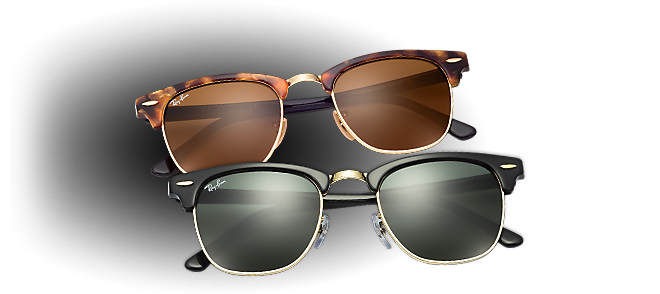 gafas de sol ray ban clubmaster amazon