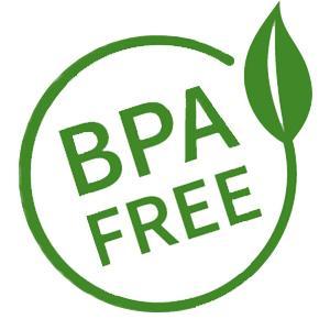 BPA free, reduce plastic use, climate change, reduce waste