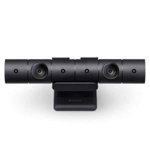 Sony - Cámara (PS4): Amazon.es: Videojuegos