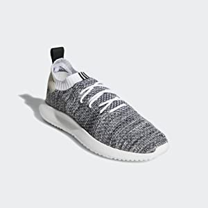 official photos 832c8 ce422 Scarpe Tubular Shadow Primeknit