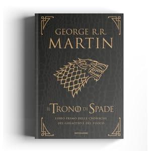 il-trono-di-spade-libro-primo-delle-cronache-del-