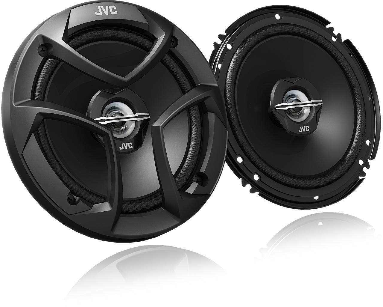 Amazon.com: JVC CS-J620 - Altavoces coaxiales para coche ...