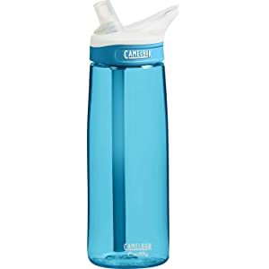 Image result for waterbottle