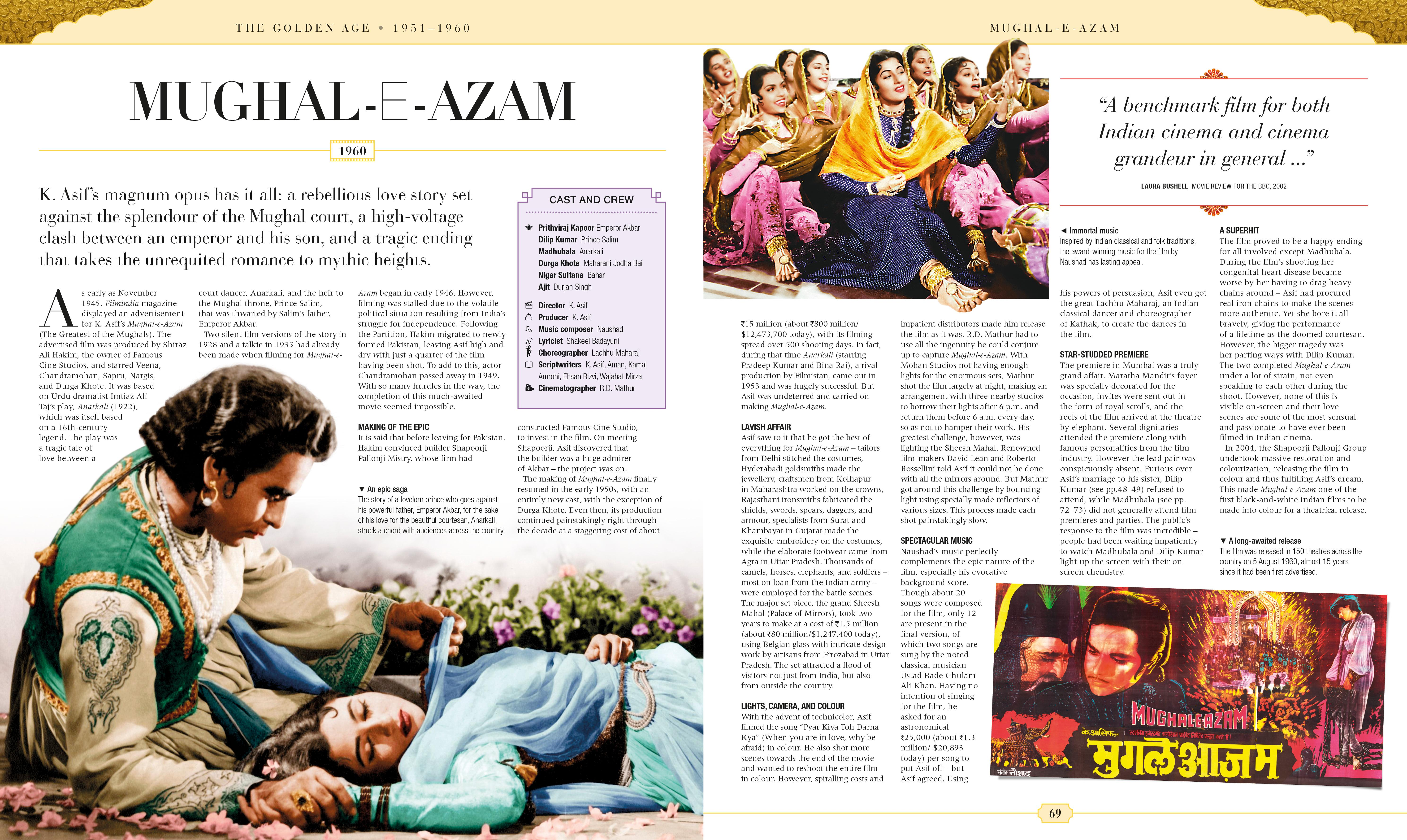 indian cinema and its problems 100 years of indian cinema: an interview with bollywood's the industry has had its ups and downs, but indian cinema offers a they are tackling the problems.