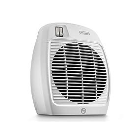 de-longhi-termoventilatore-hva-0220-solamente-per