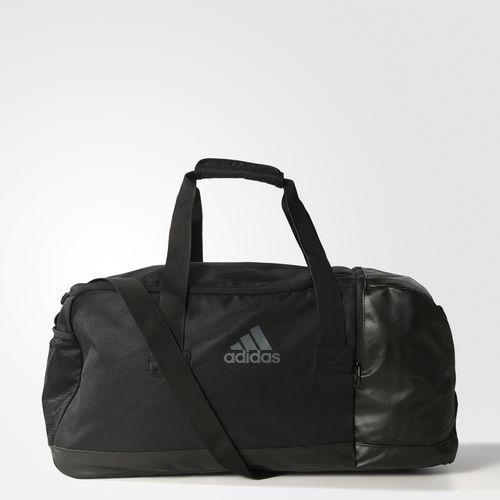 87c212d9b90fb Adidas 3 Stripes Performance Team Sport Bag