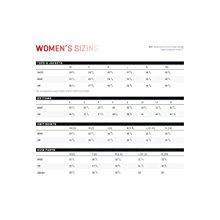 c4c5f96d98 Amazon.com: Puma Golf 2017 Women's Crosshatch Knit Skirt: Sports ...