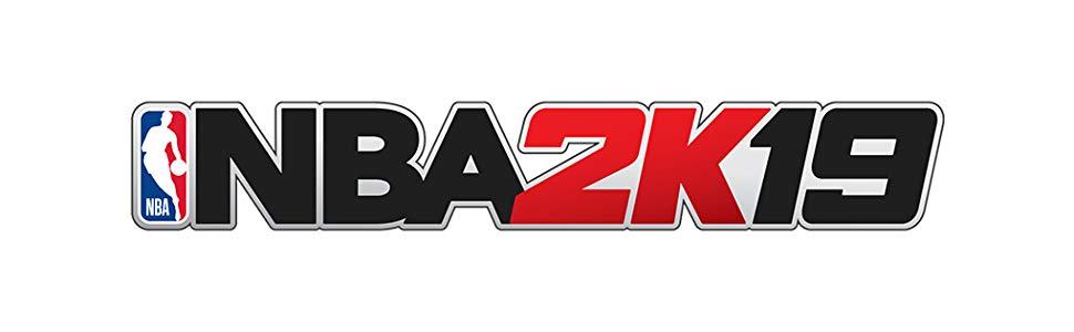 NBA 2K19 - Edición Estándar: Sony: Amazon.es: Videojuegos