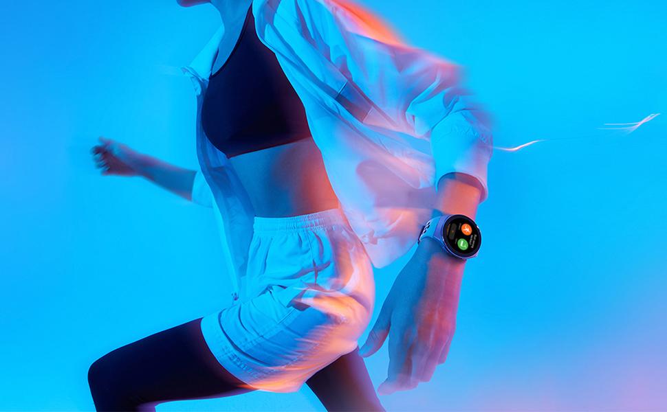 Huawei Watch GT2e Hector