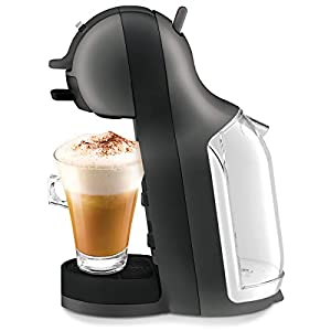 Nescafe Dolce Gusto Mini Me Coffee Machine