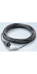 水温センサー TC03-10
